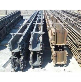 قالب فلزی2 - Iran Industry Databaseقالب فلزی2